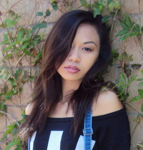 Jessica Sanchez Social Profile