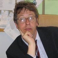 Mark Houldey | Social Profile