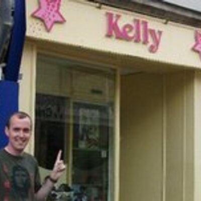 Finghín Kelly | Social Profile