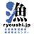 ryoushi_center