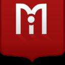 Мосинфоцентр