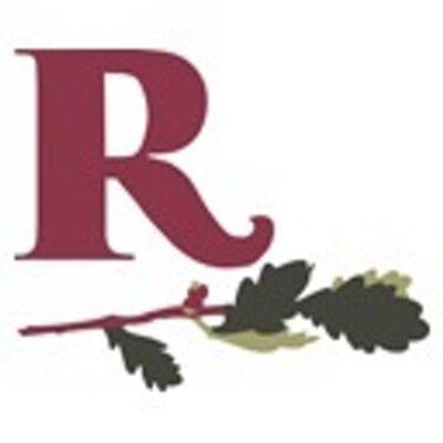 Ruralia | Social Profile