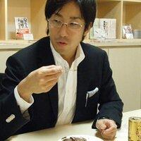 坂田篤史 | Social Profile
