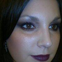 Lina Flygerfeldt   Social Profile