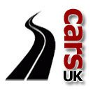 Cars UK | Social Profile