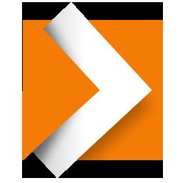 Ondaweb Social Profile