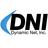 dynamicnet.net Icon