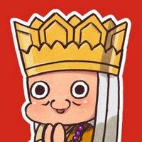 彡蔵法師(́◉◞౪◟◉)   Social Profile