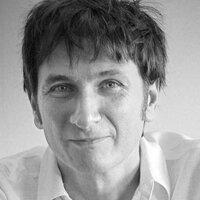 Pascal Caillon | Social Profile