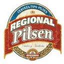 Regional Pilsen