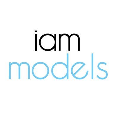 I AM MODELS