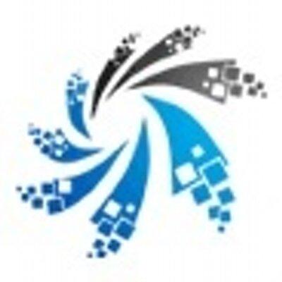 Mobile Merger | Social Profile