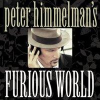 Peter Himmelman's FW | Social Profile