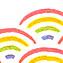 復興市場 Social Profile