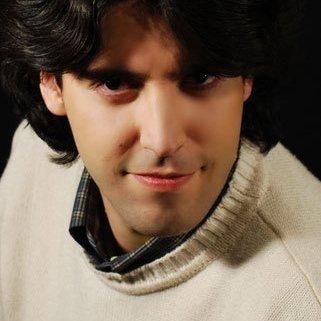Josu Garate Perez | Social Profile