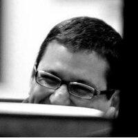 Raúl Semprún | Social Profile