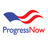 ProgressNow profile
