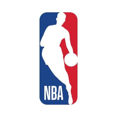 NBA  Twitter Hesabı Profil Fotoğrafı