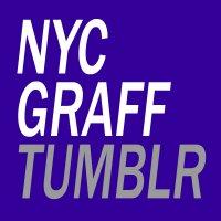 NYC GRAFF | Social Profile