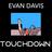 @EvanJDavis