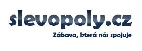 Slevopoly.cz