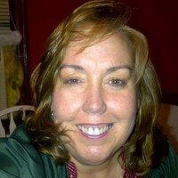 Patricia Guadalupe | Social Profile
