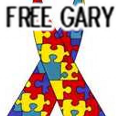 Autism Action UK | Social Profile