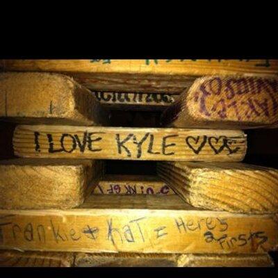 Kyle H | Social Profile