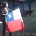 Demi Lovato Chile's Twitter Profile Picture