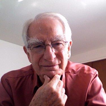Leonard Joy | Social Profile