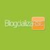 @blogcializaRSE