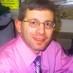 Michael Siegel's Twitter Profile Picture