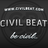 CivilBeat profile