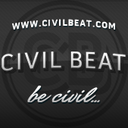 Honolulu Civil Beat logo