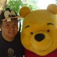 Simon Seow | Social Profile