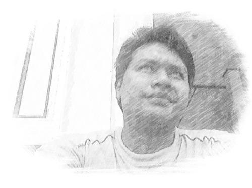 BaGus Social Profile