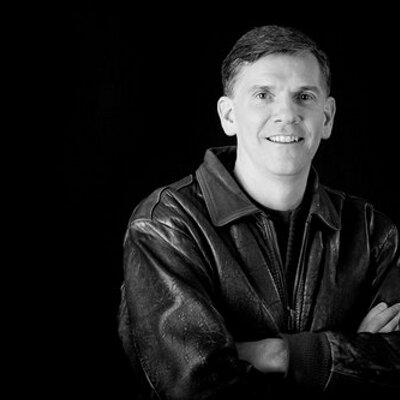 Steve Fulton | Social Profile