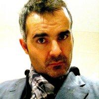Daniel Thurston | Social Profile
