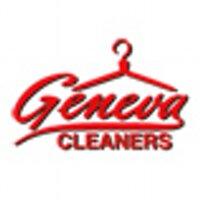 Geneva Cleaners | Social Profile