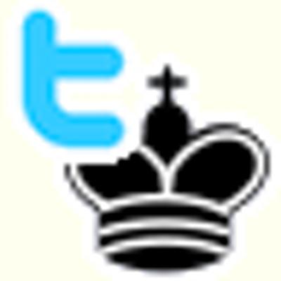 ChessTweets | Social Profile