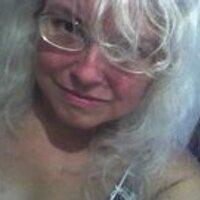 Karen Fox   Social Profile