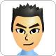 nakimo Social Profile