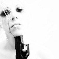 Danielle Tunstall | Social Profile