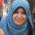 Reem Ahmed Shalaby Social Profile
