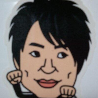 はりけ~んず 前田 登 | Social Profile