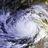 TyphoonWatch profile