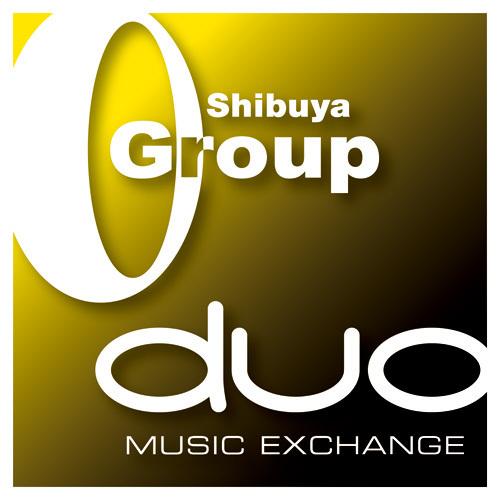 O-Group & DUO Social Profile