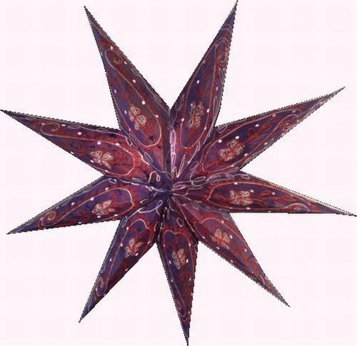 Hvězdáři Vršovice