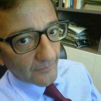 Alejandro vara | Social Profile