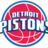 Detroit pistons logo 9818 normal